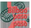 Bilbao Paso a Paso